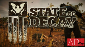 Game PC Terbaru dan Terbaik 2017 State of Decay 2