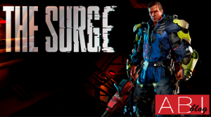 Game PC Terbaru dan Terbaik 2017 The Surge