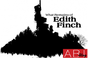 Game PC Terbaru dan Terbaik 2017 What Remains of Edith Finch