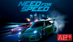 Game Racing Terbaik Untuk PC Need For Speed 2015