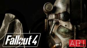 Game open world terbaik Fallout 4