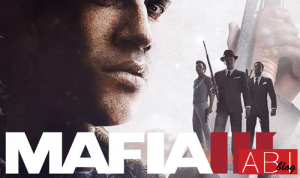 Game open world terbaik Mafia III