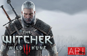 Game open world terbaik The Witcher 3 Wild Hunt
