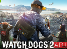 Game open world terbaik Watch Dogs