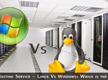 Keunggulan Linux Dibanding Windows
