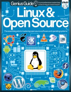Keunggulan Linux Dibanding Windows OPEN SOURCE LINUX